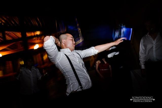 ACCarmen&Simon-wedding-teaser-HD-0340