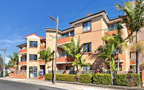8 1-3 Byer Street, Enfield NSW