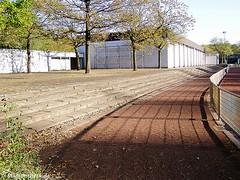 Stadion Gesamtschule Ückendorf [01]