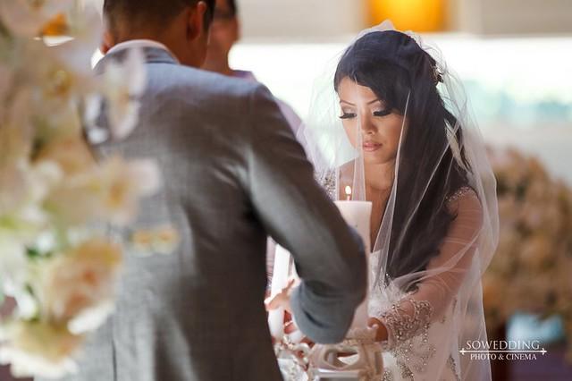 ACJanica&Levy-wedding-HL-HD-0185