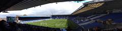 St Andrews (lcfcian1) Tags: city uk sport st season football birmingham andrews leicester pre friendly standrews birminghamcity leicestercity lcfc bcfc