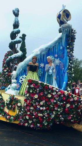 Festival Of Fantasy 8-2-2015