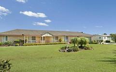49 Jersey Drive, North Casino NSW