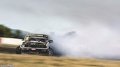_ORT9411 (Ortroi Photo) Tags: france portugal french crew gary m3 panning e30 motorsport drifting drift gallopin