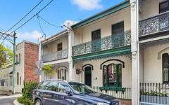 16 Ridge Street, Surry Hills NSW