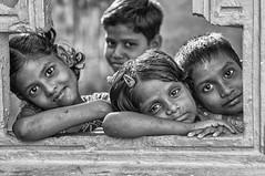 குறள் 73 (Arvind Balaraman) Tags: thirukkural thiruvalluvar tamilscripture anbudaimai kural73