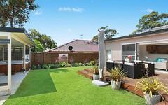 25 Tolol Avenue, Miranda NSW