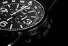 1/52 The times they are a changin... (Suggsy69) Tags: nikon d5200 watch time clock hands midnight newyear blackwhite bw blackandwhite timberland closeup macro 152 52weekproject week12017 52weeksthe2017edition weekstartingsundayjanuary12017 timepiece