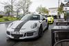 2x 991 GT3RS (/JORIS.) Tags: porsche gt3rs gt3 rs nürburgring pts ptsrs nordschleife nürburg 991gt3rs 991