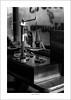 Finding the right balance (G. Postlethwaite esq.) Tags: ashbourne bw dof derbyshire sonya7mkii sonyalphadslr antiques balance beyondbokeh blackandwhite bokeh depthoffield fullframe indoor mirrorless monochrome photoborder scientific selectivefocus shop weights window emount