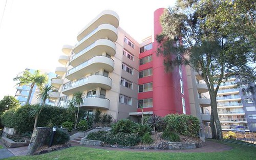 503/1 Head Street, Forster NSW