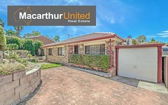 13 Lerwick Place, St Andrews NSW