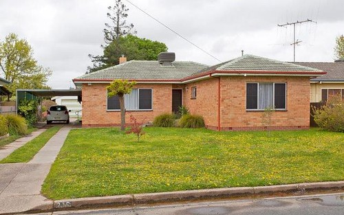 216 Gulpha Street, North Albury NSW 2640
