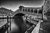 Venedig2017-154-Bearbeitet (Joachim Wehmeyer) Tags: italien jahreszeit venedig winter