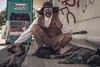 AlejandroCarrasco_1782 (cocolokoproducciones) Tags: 2017 carrasco montevideo playacarrasco rambla uruguay alejandro