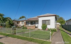 218 McLachlan Street, Orange NSW