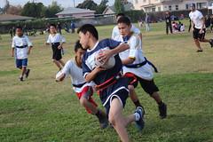 2016-12-10 01.38.05-1 (PlayRugbyUSA) Tags: action running attacking media boys
