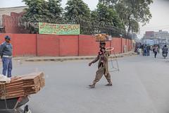 0W6A9052 (Liaqat Ali Vance) Tags: street life people shot google human of lahore liaqat ali vance photography punjab pakistan