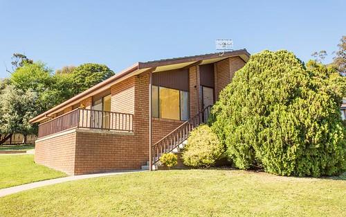 60 Kowara Crescent, Merimbula NSW 2548