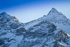 Köningsleiten_2016_137 (PeterWdeK) Tags: köningsleiten tirol salzburgerland wintersport zillertal zillertalarena mountain alps alpen