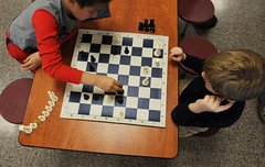 bv chess 7 (Aaron Tinklenberg) Tags: chess metcalf