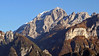 Mount Schiara (Dolomites) (ab.130722jvkz) Tags: italy veneto alps easternalps dolomites dolomitibellunesi mountains autumn reservesandnationalparks