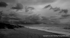 4 On The Beach (T i s d a l e) Tags: tisdale outerbanks coast fallautumn november 2016 easternnc 4onthebeach