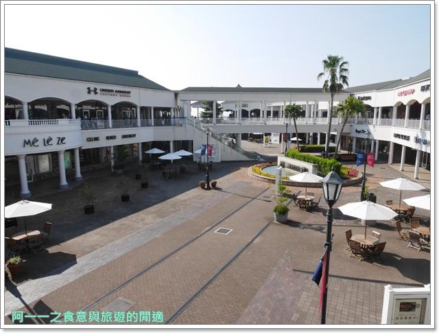 臨空城.outlet.關西機場.shopping.交通.ua.大阪購物image001