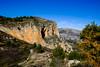 Sierra de Aitana (Juandalfweb) Tags: fujifilm fujifilmx fuji fujifilmxt1 xf1855f284 alicante benifato mediterraneo mediterranean mountain almond almendros alacant españa