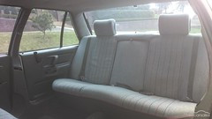 Ford XE Fairmont Limo (RS 1990) Tags: ford car australia australian carsalescomau xe fairmont limo limousine