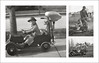 Vehicle Collection (7327) - Pedal Car (Steve Given) Tags: pedalcar toy modification dads kids boy child fun play