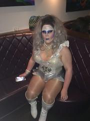 #krymsonscholar #krymson #krymsolicious (krymsonscholar) Tags: krymsonscholar krymson krymsolicious tgurls sheer smooth leather boots flirty lace nylons cilf tilf fetish slutty tgirls tgirl gender blonde slave tights whore platform stocking mtf slut painted silk sexual nylon bare sexy tucked crossdresser dress cross transsexual girl transvestite dance dragqueen drag showgirl tgurlz tg tv cd shemale ladyboy shinytights leotard stockings tranny trans sissy pantyhose transgender ts tgurl showgirls ladyqueen leggoddess leggs legs 10millionviews scholar