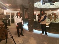 Pintor Ortega Maila (Ortega-Maila) Tags: arte ecuador museos pintores escultores famosos latinoamerica mitadelmundo