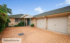 3/25 Flounder Road, Ettalong Beach NSW