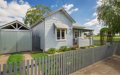 38 Nillo Street, Lorn NSW