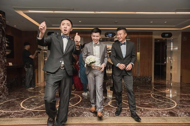 台北婚攝,台北喜來登,喜來登婚攝,台北喜來登婚宴,喜來登宴客,婚禮攝影,婚攝,婚攝推薦,婚攝紅帽子,紅帽子,紅帽子工作室,Redcap-Studio-61
