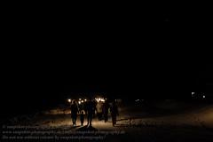 Silvester in Reykjavik (Agentur snapshot-photography) Tags: iceland island reykjavik silvester bonfire sylwester jahreswechsel feier party neujahr neujahrsnacht feuer feuerwerk raketen böller feiern personen nachtleben lagerfeuer silvesterraketen tradition stadt bevölkerung touristen tousismus isl