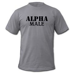 alpha-male-t-shirts-men-s-t-shirt-by-american-apparel (mohdnaseer) Tags: online shopping onlineprices best top branded