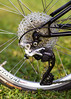 20170106-DSC02612 (jenkwang) Tags: pentaxtakumar13535135mmf35 alex moulton tsr 10sp bike mini velo