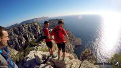 Calanques_Eissadon-09 (swimrun france) Tags: reconnaissance eissadon calanques décembre 2016 provence trail running alpitrail