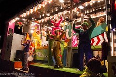 Let's 'A' Go - Highway & Little Devils Carnival Club (Proper Job Productions) Tags: carnival club carnivalclub bridgwater guy fawkes 2016 bridgwaterguyfawkescarnival2016 bridgwaterguyfawkescarnival guyfawkes somerset county association circuit somersetcountyguyfawkescarnivalassociationcircuit 5 november 5november gunpowder plot 1605 gunpowderplotof1605 gunpowderplot bonfire night bonfirenight robert persons robertpersons illuminated parade illuminatedparade lets a go letsago highwaylittledevilscarnivalclub sheptonmallet frome shepton mallet illuminatedcart