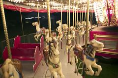 "2539 (Jean Arf) Tags: vermont fall autumn 2016 vt tunbridge ""world's fair"" carousel"