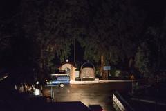 Ψίνθος (Psinthos.Net) Tags: ψίνθοσ psinthos january winter night βράδυ νύχτα γενάρησ ιανουάριοσ διακοπήρεύματοσ poweroutage σκοτάδι dark darkness psinthosvillage village χωριό χωριόψίνθοσ δρόμοσ road βράδυχειμώνα χειμωνιάτικηνύχτα car αυτοκίνητο αμάξι trees δέντρα ευκάλυπτοι eucalypts chapel εκκλησάκι άγιοσνικόλασ άγιοσνικόλαοσ agiosnikolas agiosnikolaos cross σταυρόσ γεφύρι bridge vrisi vrisipsinthos vrisiarea περιοχήβρύση βρύση βρύσηψίνθου βρύσηψίνθοσ