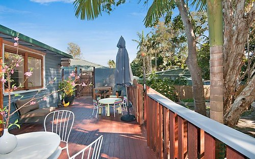 43 Helen Street, South Golden Beach NSW 2483