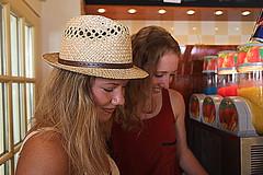 2014 Wijk bij Duurstede (Steenvoorde Leen - 3.3 ml views) Tags: 2014 wijkbijduursede mgdag mg fotoshoot portret portrait girl fille gosse dirne mädchen muchacha chica jovencita teen teenager ado tiener