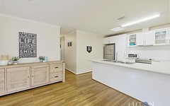 4 Roope Close, Calwell ACT