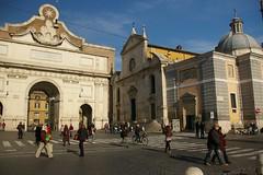 Rome 2010 1271