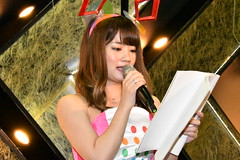 乃木坂46 画像11