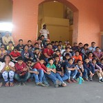 Bhavanjali Tour (15)