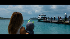 IMG_6058 (Javbomb) Tags: daydeamisland australia summer island paradise tropical queensland nsw whitsundays greatbarrierreef